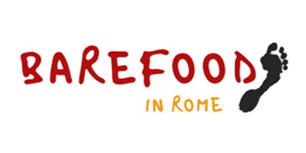 Barefood in Rome