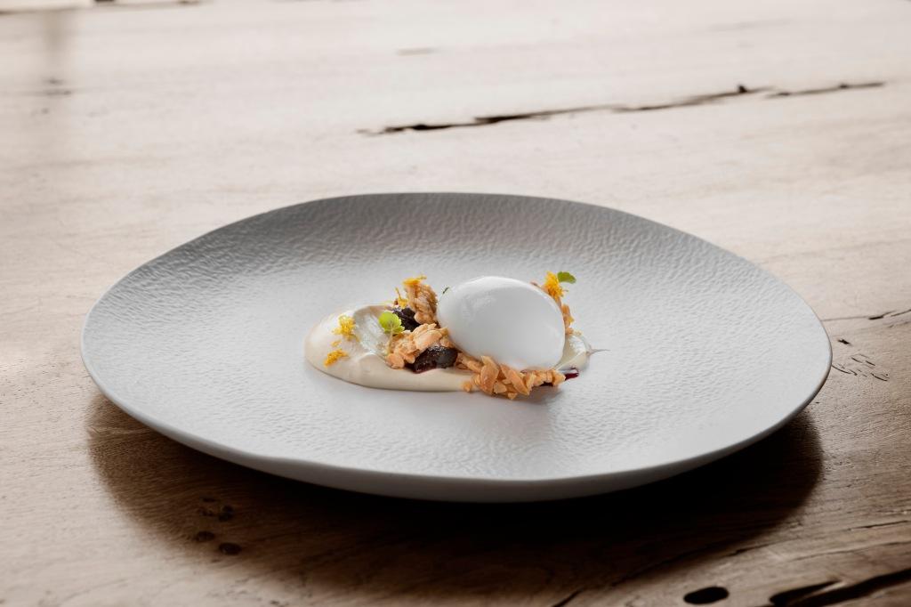 Tre speciali ricette antispreco con Prugne della California firmate dalla Chef Viviana Varese, per trasformare gli avanzi alimentari in piatti gustosi per la nostra tavola.